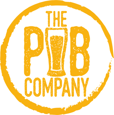 The Pub Company